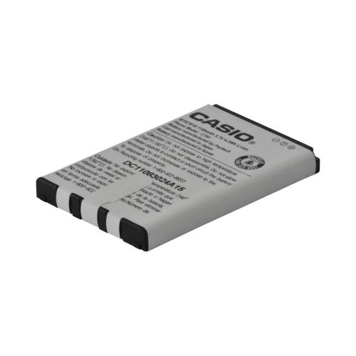 OEM Casio Replacement Battery for G'zOne Ravine 2