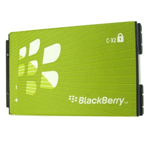 Original Blackberry 8800 Standard Battery