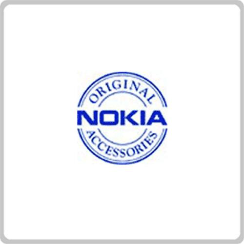 Original Nokia Data Cable, CA-42