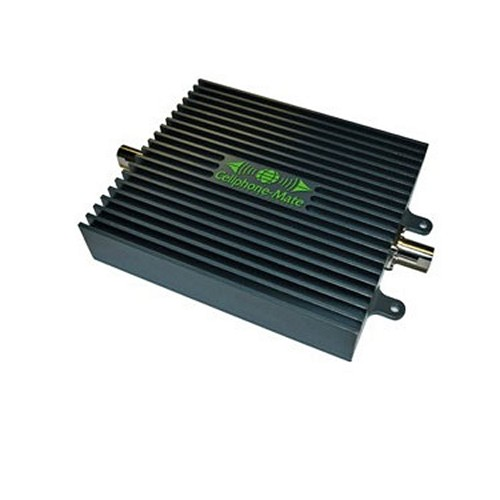 Cellphone-Mate CM2000-WL 55/60dB Dual Band SOHO Amplifier V3.0 - Is Available Now!