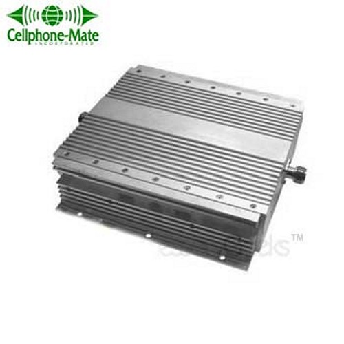 Cellphone-Mate Dual Band Universal Amplifier 65dB, CM2020 Amplifier Kit for Warehouse - BIGHEAT