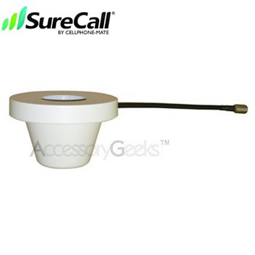 Cellphone-Mate CM223 Indoor Dome Antenna