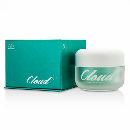 [CLOUD 9] Blanc De Whitening Cream 50ml