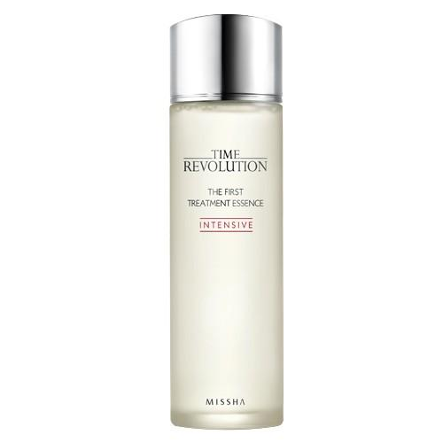 [MISSHA] Time Revolution The First Treatment Essence (150ml)