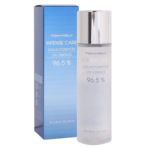 [TONYMOLY] Inetense Care Galactomyces Lite Essence 150ml