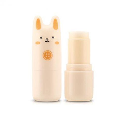 [TONYMOLY] Hello Bunny Perfume Bar - #1 BeBe powder