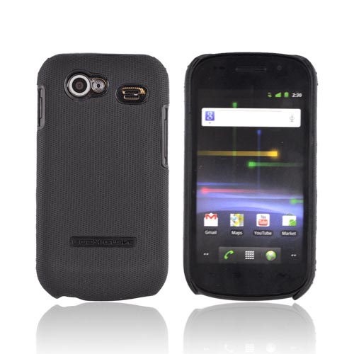 Original Body Glove Google Nexus S Slim Case, CRC92293 - Black