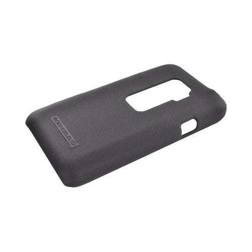 Original Body Glove HTC EVO 3D Slim Flex Snap-On Case, CRC92297 - Black