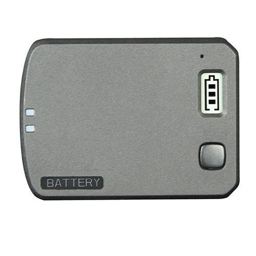 AEE Backup Battery for S Series Action Cameras