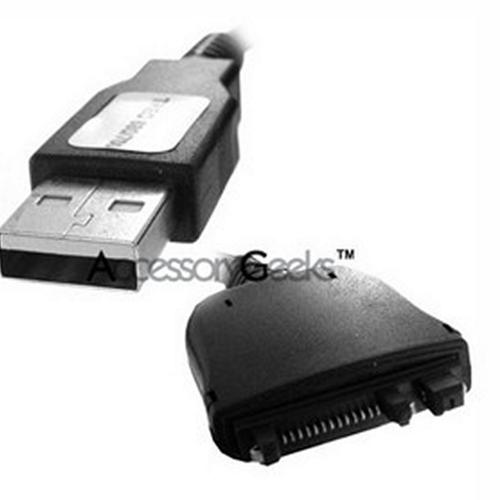 Treo 680 Data Transfer Cable
