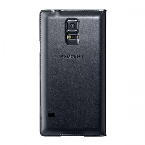 Galaxy S®5 Wallet Flip Cover Case by Samsung®