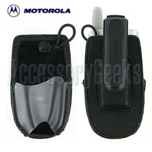 Motorola V300 Full/Half case