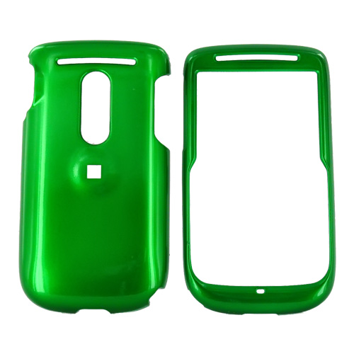 TMobile Dash 3G Hard Case - Green