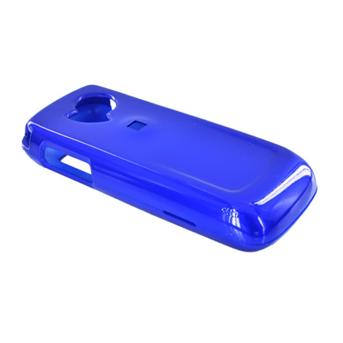 Huawei M228 Hard Case - Blue