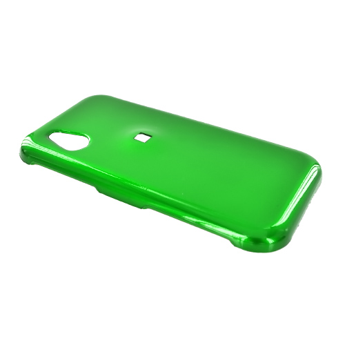 LG Arena GT950 Hard Case - Green