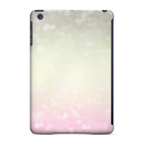 Neapolitan - Geeks Designer Line Ombre Series Hard Case for Apple iPad Mini