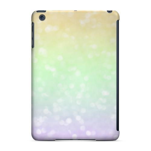 Flavor Ade - Geeks Designer Line Ombre Series Hard Case for Apple iPad Mini