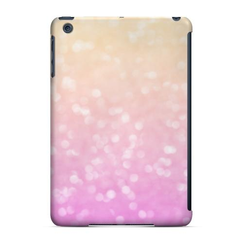 Sorbet - Geeks Designer Line Ombre Series Hard Case for Apple iPad Mini