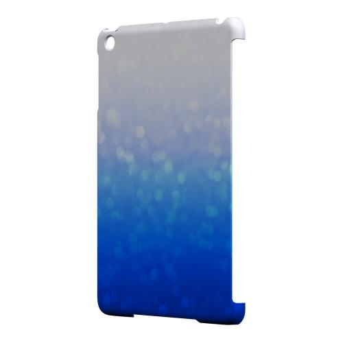 Into the Deep - Geeks Designer Line Ombre Series Hard Case for Apple iPad Mini