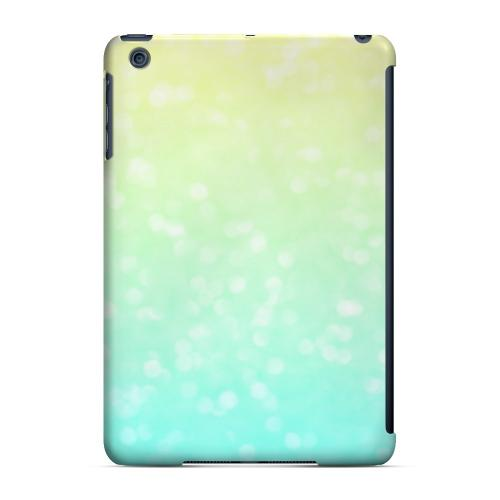 Mythical Mental - Geeks Designer Line Ombre Series Hard Case for Apple iPad Mini