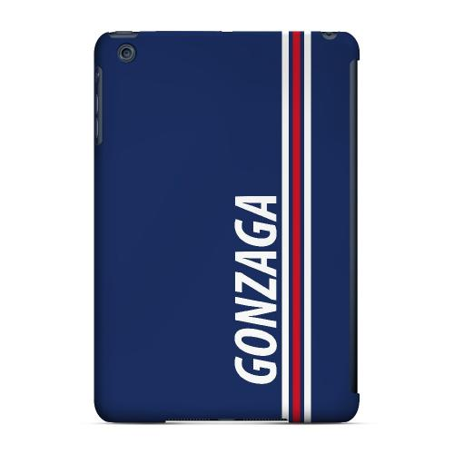 Gonzaga - Geeks Designer Line March Madness Series Hard Case for Apple iPad Mini