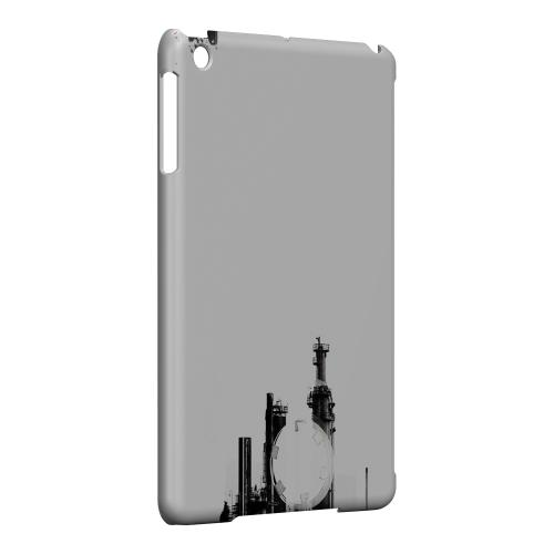 Geeks Designer Line (GDL) Slim Hard Case for Apple iPad Mini - Factory B