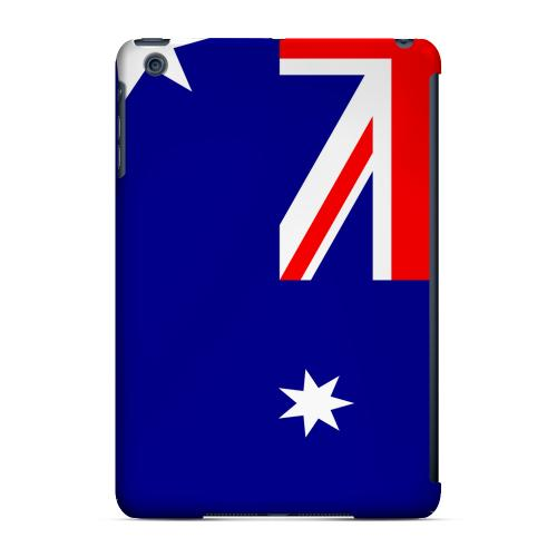 Geeks Designer Line (GDL) Slim Hard Case for Apple iPad Mini - Australia
