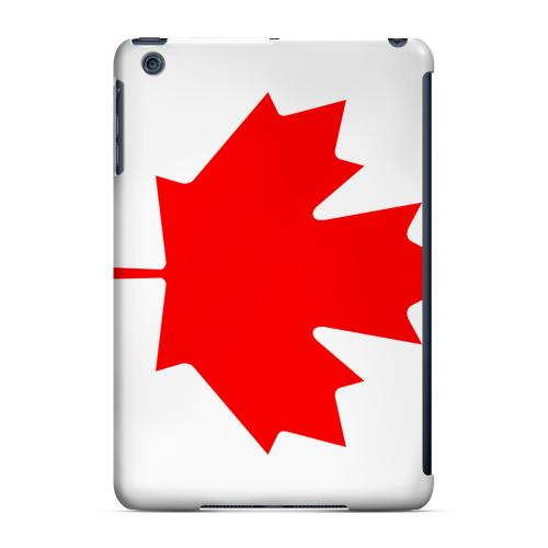 Geeks Designer Line (GDL) Slim Hard Case for Apple iPad Mini - Canada