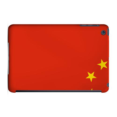 Geeks Designer Line (GDL) Slim Hard Case for Apple iPad Mini - China