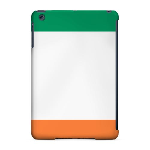 Geeks Designer Line (GDL) Slim Hard Case for Apple iPad Mini - Ireland