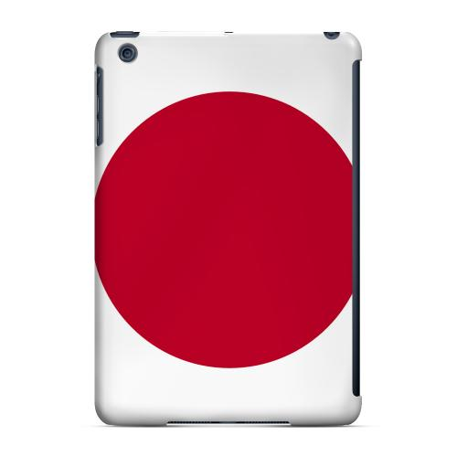 Geeks Designer Line (GDL) Slim Hard Case for Apple iPad Mini - Japan