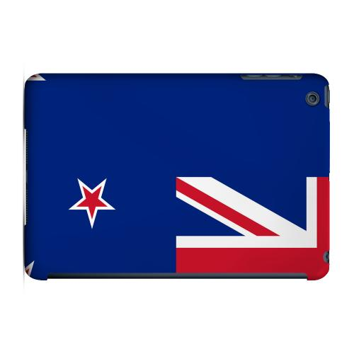 Geeks Designer Line (GDL) Slim Hard Case for Apple iPad Mini - New Zealand