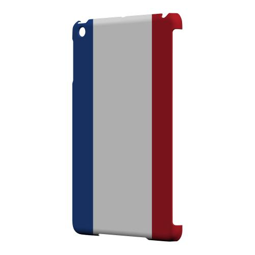 Geeks Designer Line (GDL) Slim Hard Case for Apple iPad Mini - Netherlands