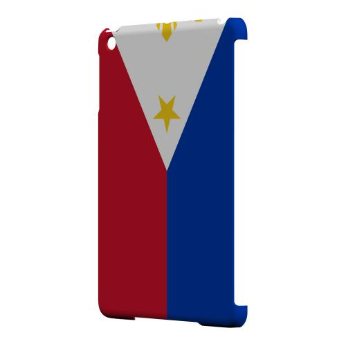 Geeks Designer Line (GDL) Slim Hard Case for Apple iPad Mini - Philippines