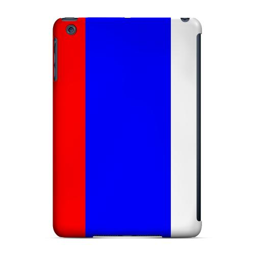 Geeks Designer Line (GDL) Slim Hard Case for Apple iPad Mini - Russia