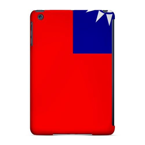 Geeks Designer Line (GDL) Slim Hard Case for Apple iPad Mini - Taiwan