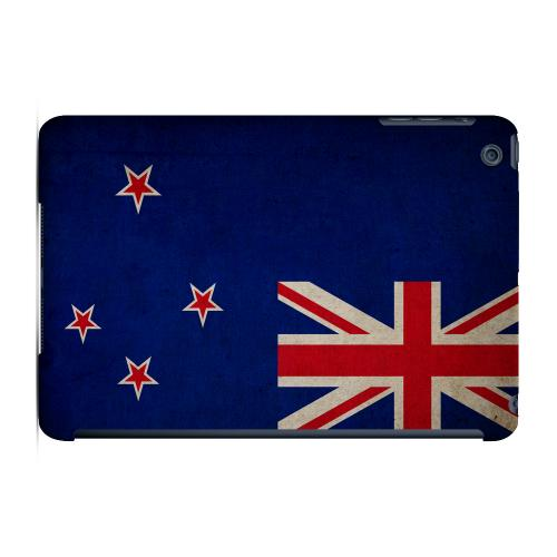 Geeks Designer Line (GDL) Slim Hard Case for Apple iPad Mini - Grunge New Zealand