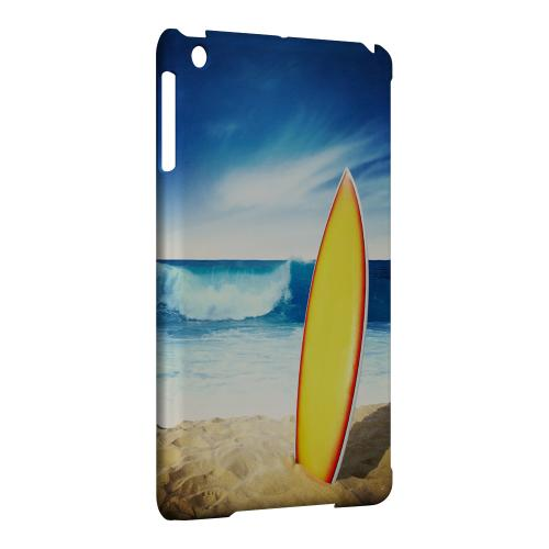 Geeks Designer Line (GDL) Slim Hard Case for Apple iPad Mini - Surfland