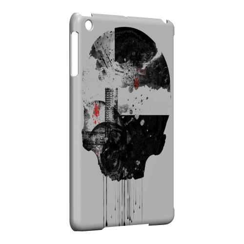 Geeks Designer Line (GDL) Slim Hard Case for Apple iPad Mini - Skyfall