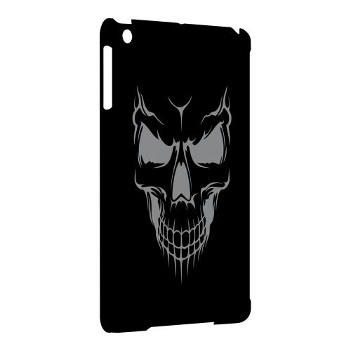 Geeks Designer Line (GDL) Slim Hard Case for Apple iPad Mini - Evil Dead Mesh on Black