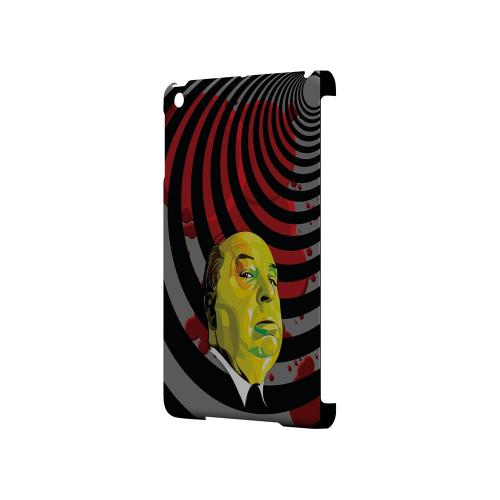 Hitchcock Vertigo - Geeks Designer Line Revolutionary Series Hard Case for Apple iPad Mini