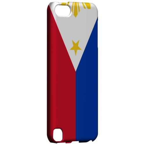 Geeks Designer Line (GDL) Slim Hard Case for Apple iPod Touch 5 - Philippines
