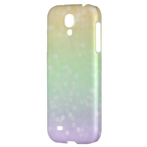 Flavor Ade - Geeks Designer Line Ombre Series Hard Back Case for Samsung Galaxy S4