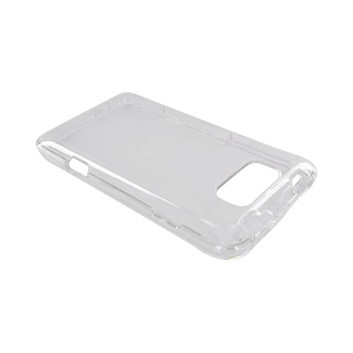 HTC Titan Hard Case - Clear