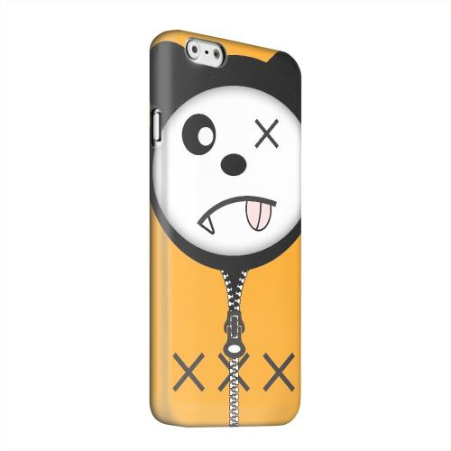 Geeks Designer Line (GDL) Apple iPhone 6 Matte Hard Back Cover - XXX