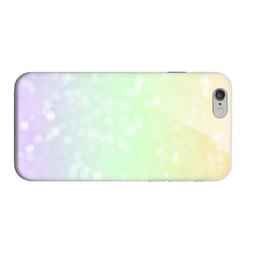 Geeks Designer Line (GDL) Apple iPhone 6 Matte Hard Back Cover - Flavor Ade