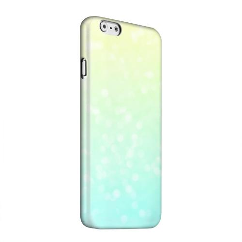 Geeks Designer Line (GDL) Apple iPhone 6 Matte Hard Back Cover - Mythical Mental