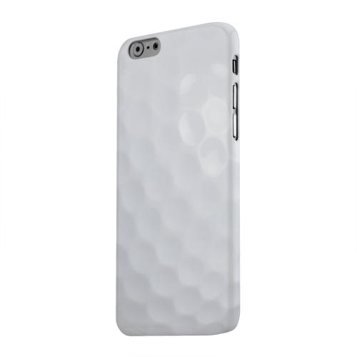Geeks Designer Line (GDL) Apple iPhone 6 Matte Hard Back Cover - Golf Ball