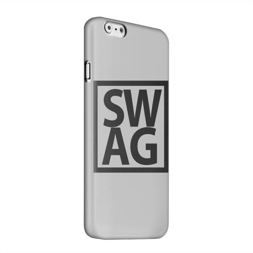 Geeks Designer Line (GDL) Apple iPhone 6 Matte Hard Back Cover - Swag Box