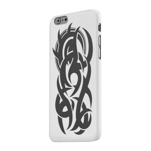 Geeks Designer Line (GDL) Apple iPhone 6 Matte Hard Back Cover - Tribal